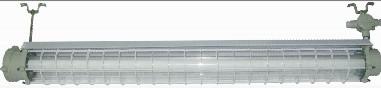 BPY/BAY52系列隔爆型防爆荧光灯