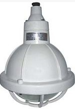 BGL-200S/BAD52-e系列增安型防腐灯