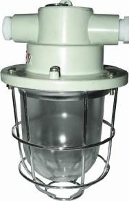 ABP系列安全型防爆白炽灯