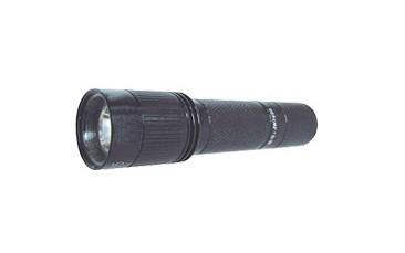JW7620/CBJW7620固态微型强光防爆电筒