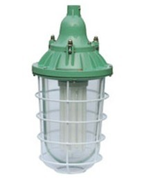 BCD-J/CBD54-J防爆节能荧光灯