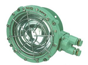 BXL-100/BAX-100防爆吸顶灯